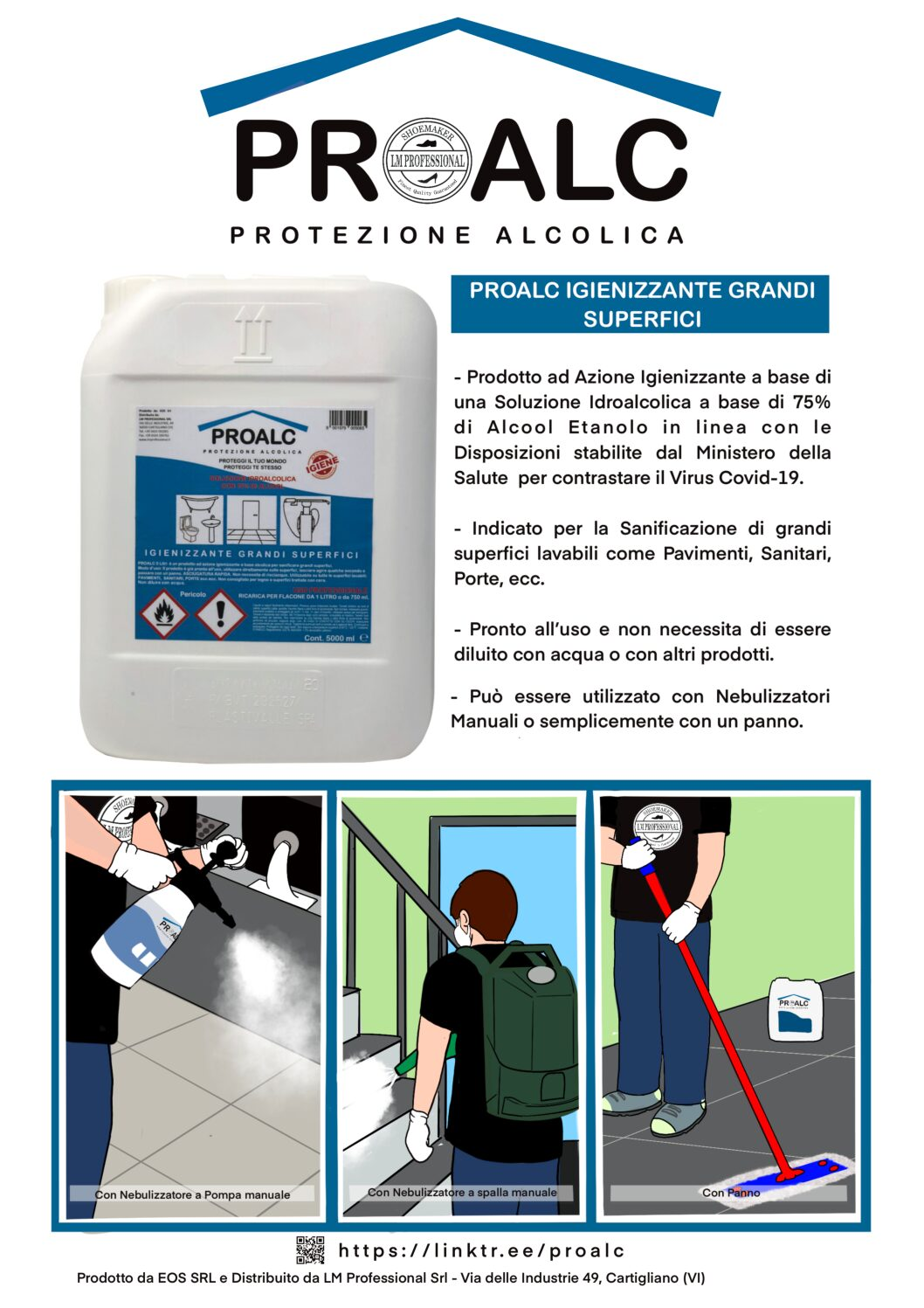 http://www.lmprofessional.it/wp-content/uploads/2020/05/Proalc-utilizzo-5000-ml-pdf.jpg